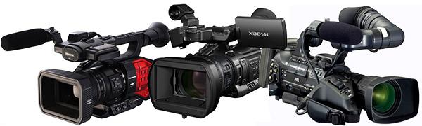 videocamera-garancionen,service-ruse