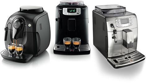 cafe-garancionen-service-ruse